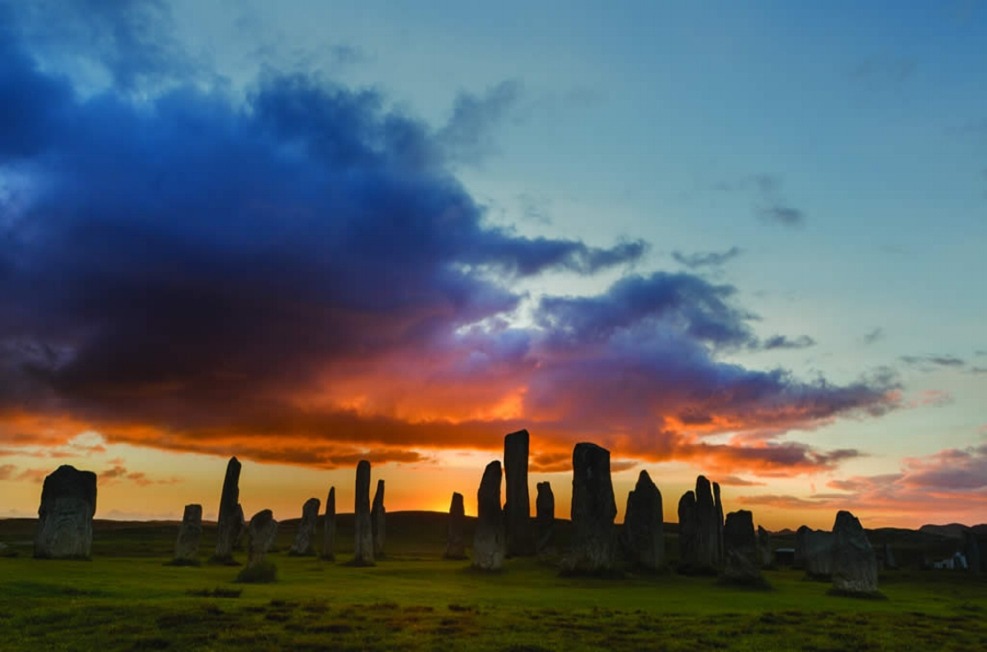 Hebridean Sunset Tour   This sunset private group tour is the perfect way to see the islands in a different light. We'll take you to the most spectacular spot to watch the Hebridean sunset to leave you with memories to last a lifetime. We also offer a couples tour…