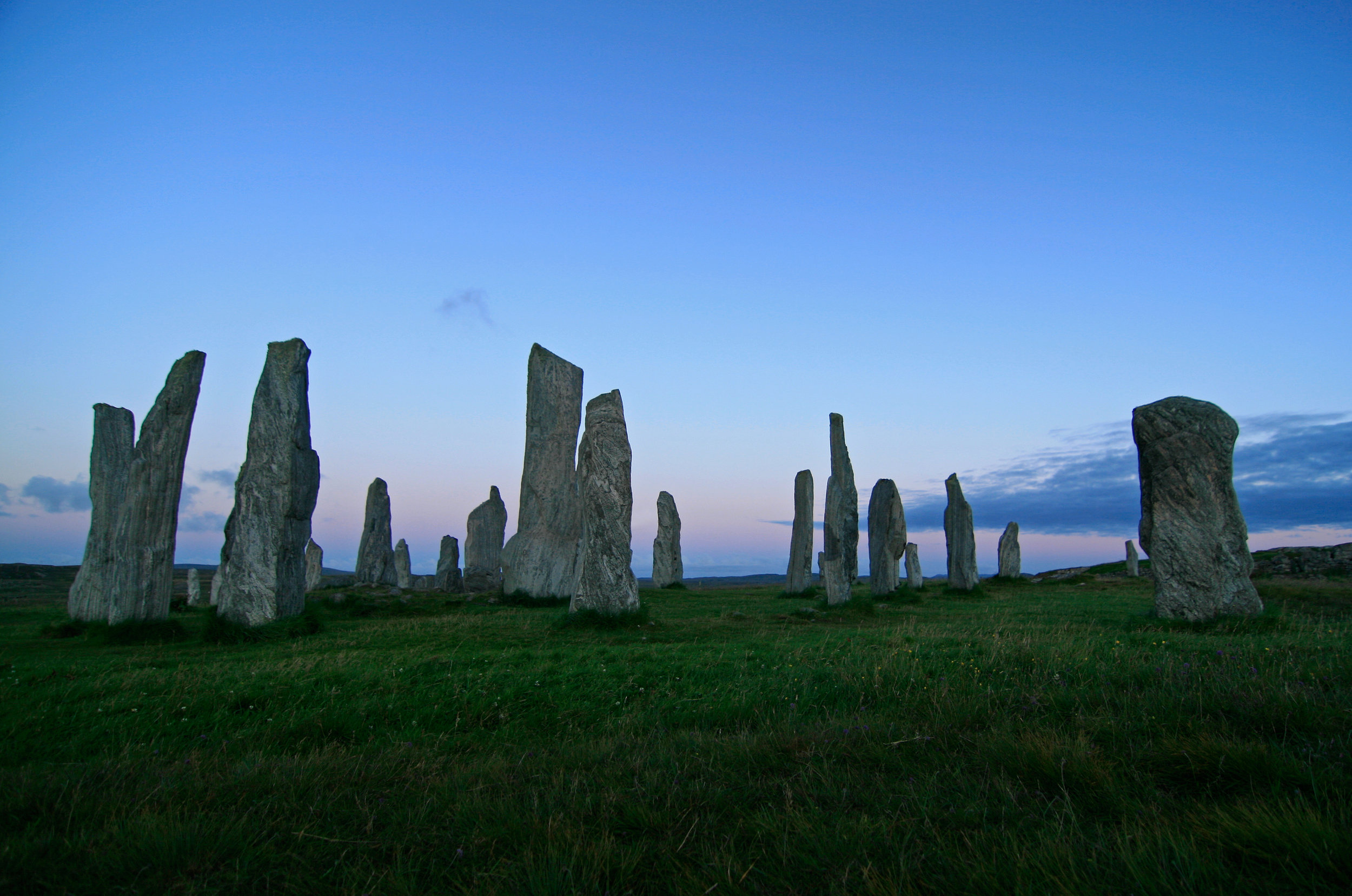 Heb360 Callanish