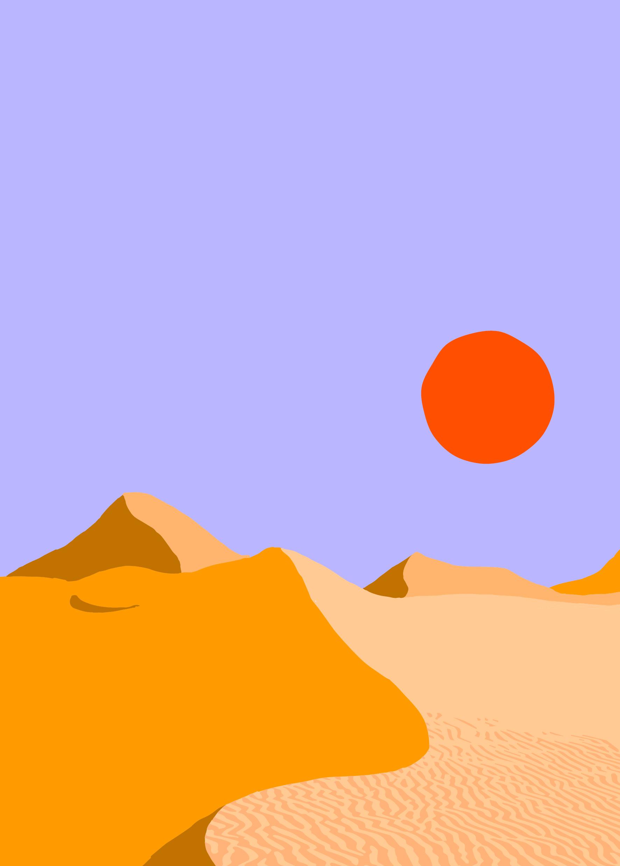 DESERT_210x150mm_RGB_ZONDERLOGOVLAK.jpg