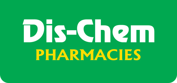 For delivery of chronic and other medicine, members can make use of the Courier pharmacy. Details below.     Dis-Chem Direct Courier Pharmacy   Tel: 011 589 2788 or 0800100036  Email:  Direct@dischem.co.za   Short code SMS: 44370  Call Centre Hours: 8:00-16:30