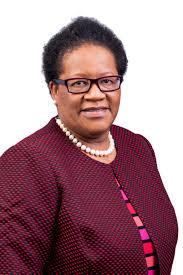Dr Nomonde Buyisiwe Mabuya.jpg