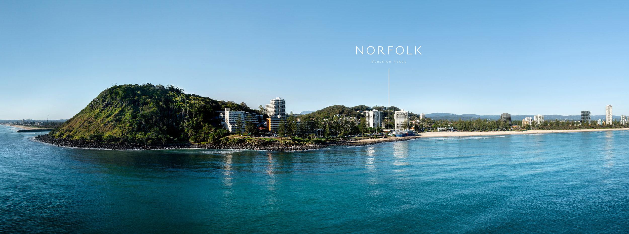 Norfolk-Burleigh-Heads-Location-Hero.jpg