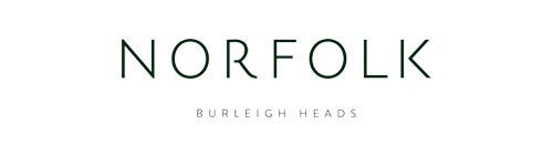 Noroflk-Burliegh-Heads-Logo-06.png