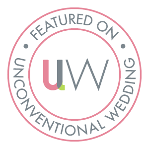 UW_featured_pink_RGB_AW.png