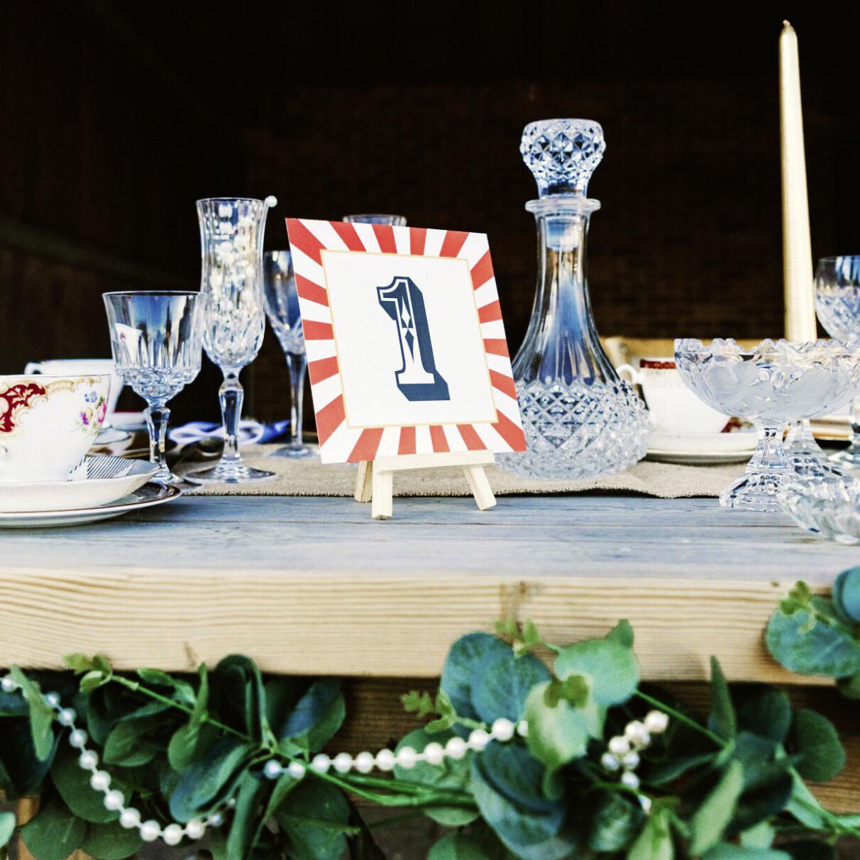 Wedding Stationery Budgeting Tips