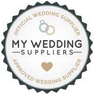 My-Wedding-Supplier-Badge-Dark-Colour-300x300xc-1.png