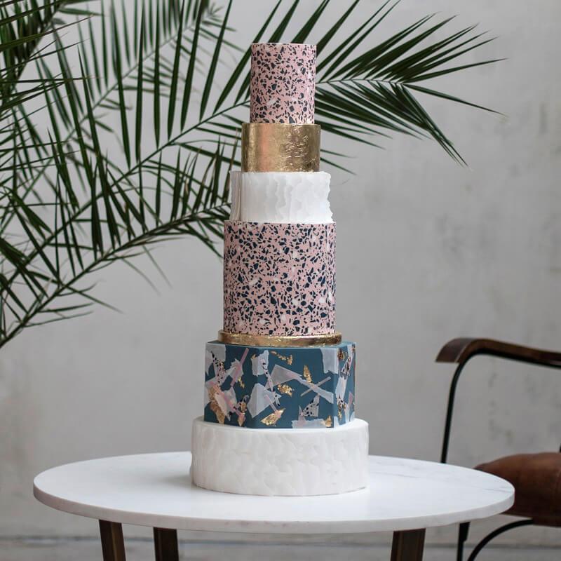 marlarky-wedding-cakes.jpg