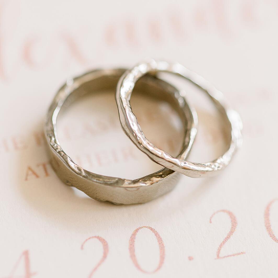 molten-wedding-rings-2.jpg