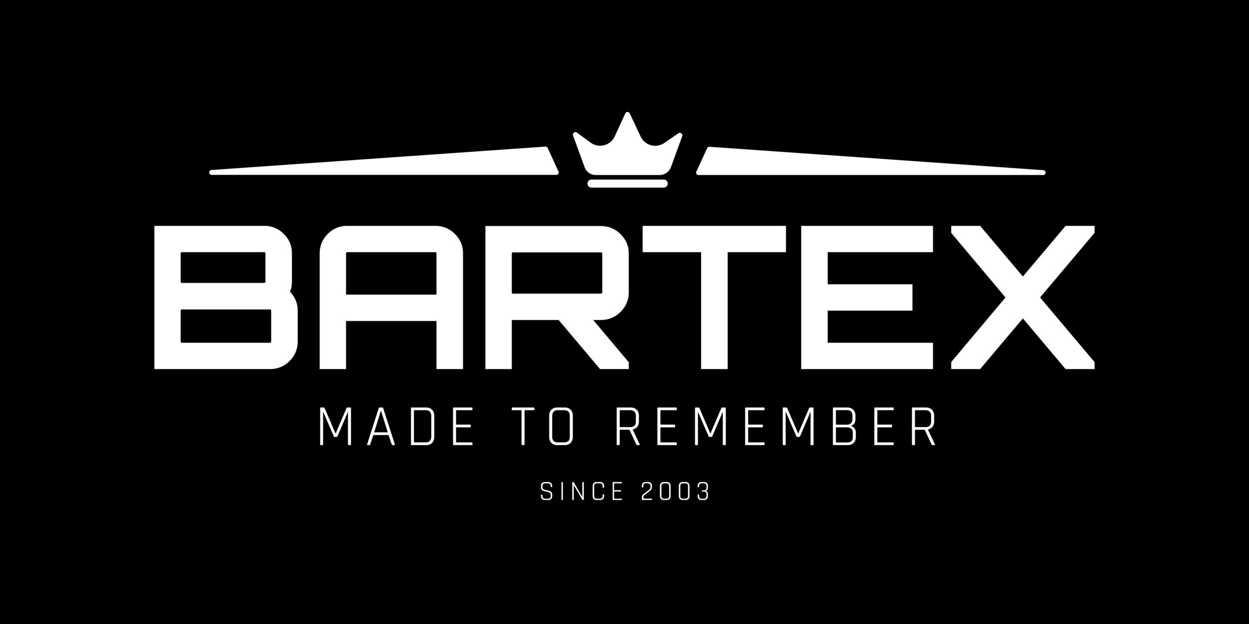 bartex_logo.png