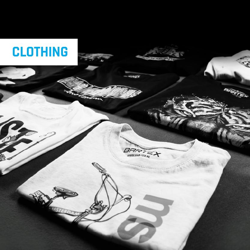 kleding-def.png