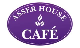 asser logo.jpg