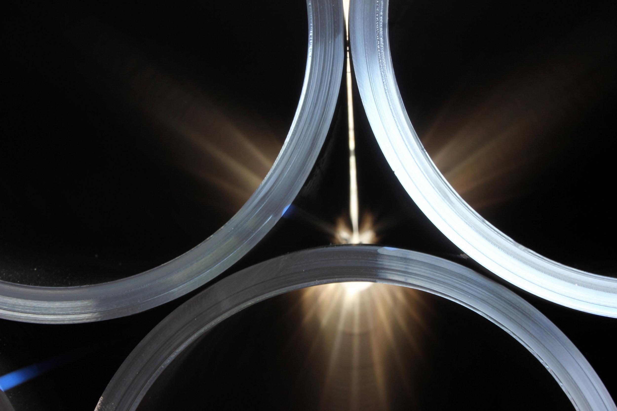High Density Polyethylene Pipe Malawi
