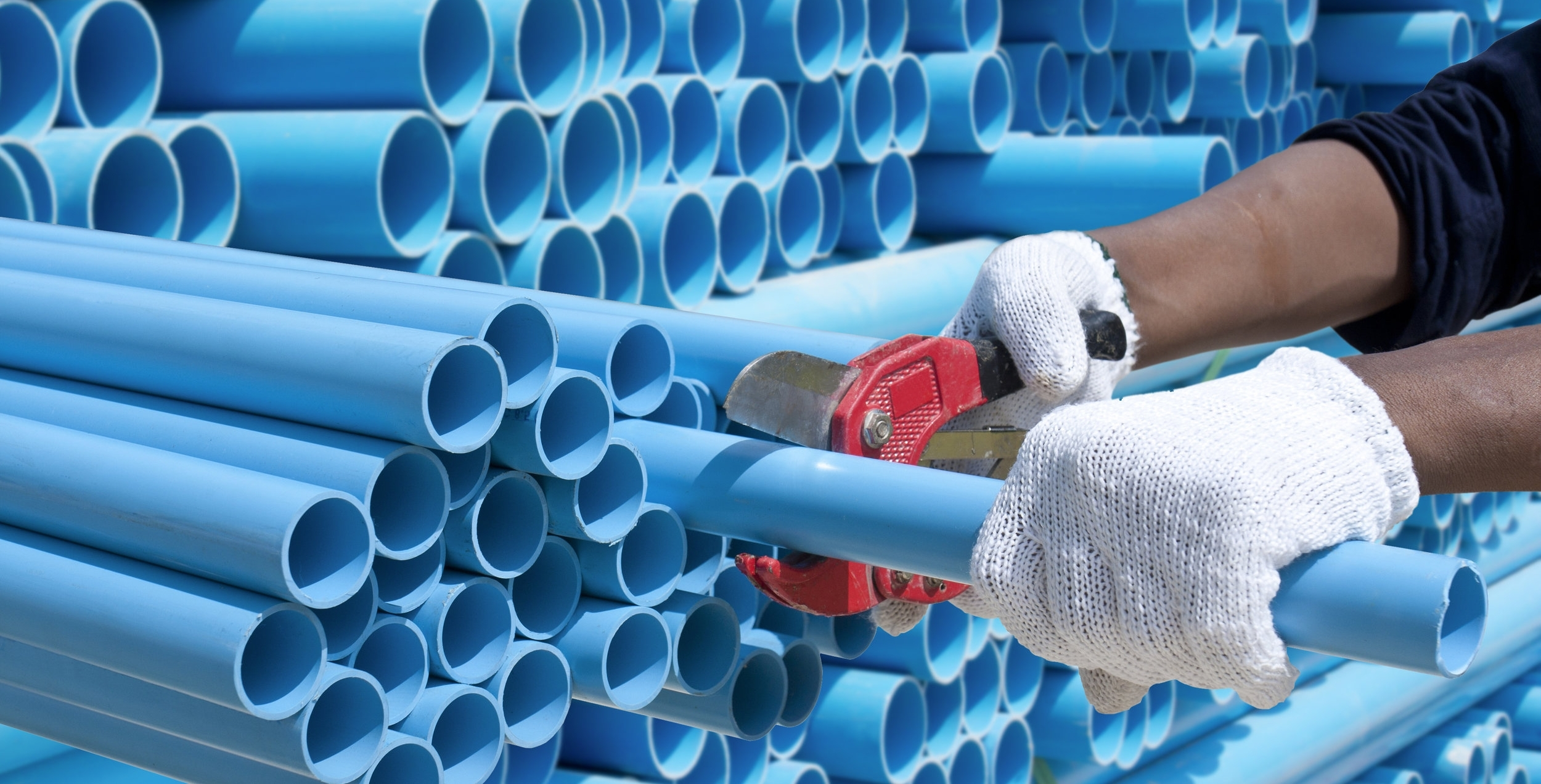 UPVC Pipes and Fittings Malawi