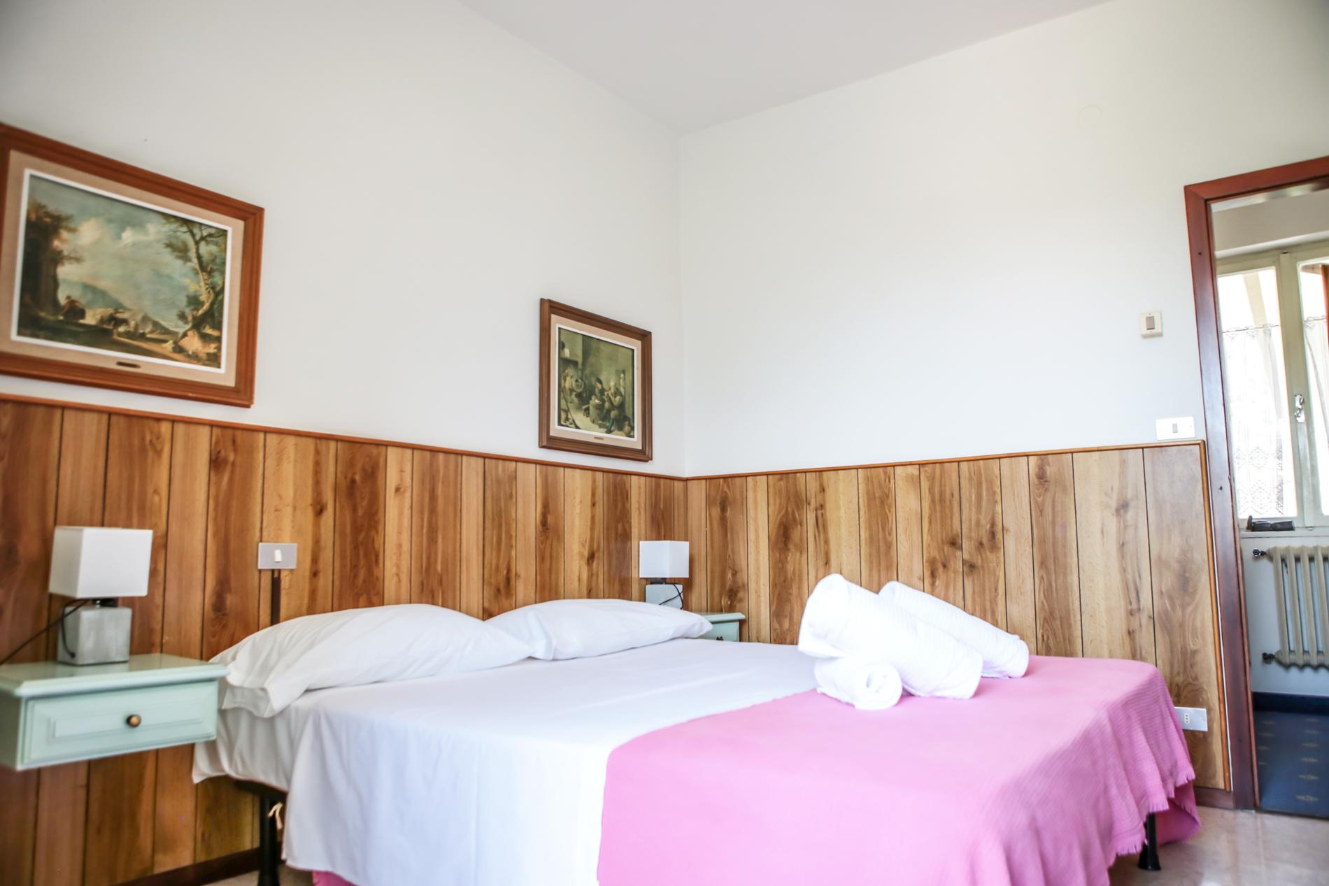 limone_sul_garda_hotel_silvana_camera_vista_lago203.jpg