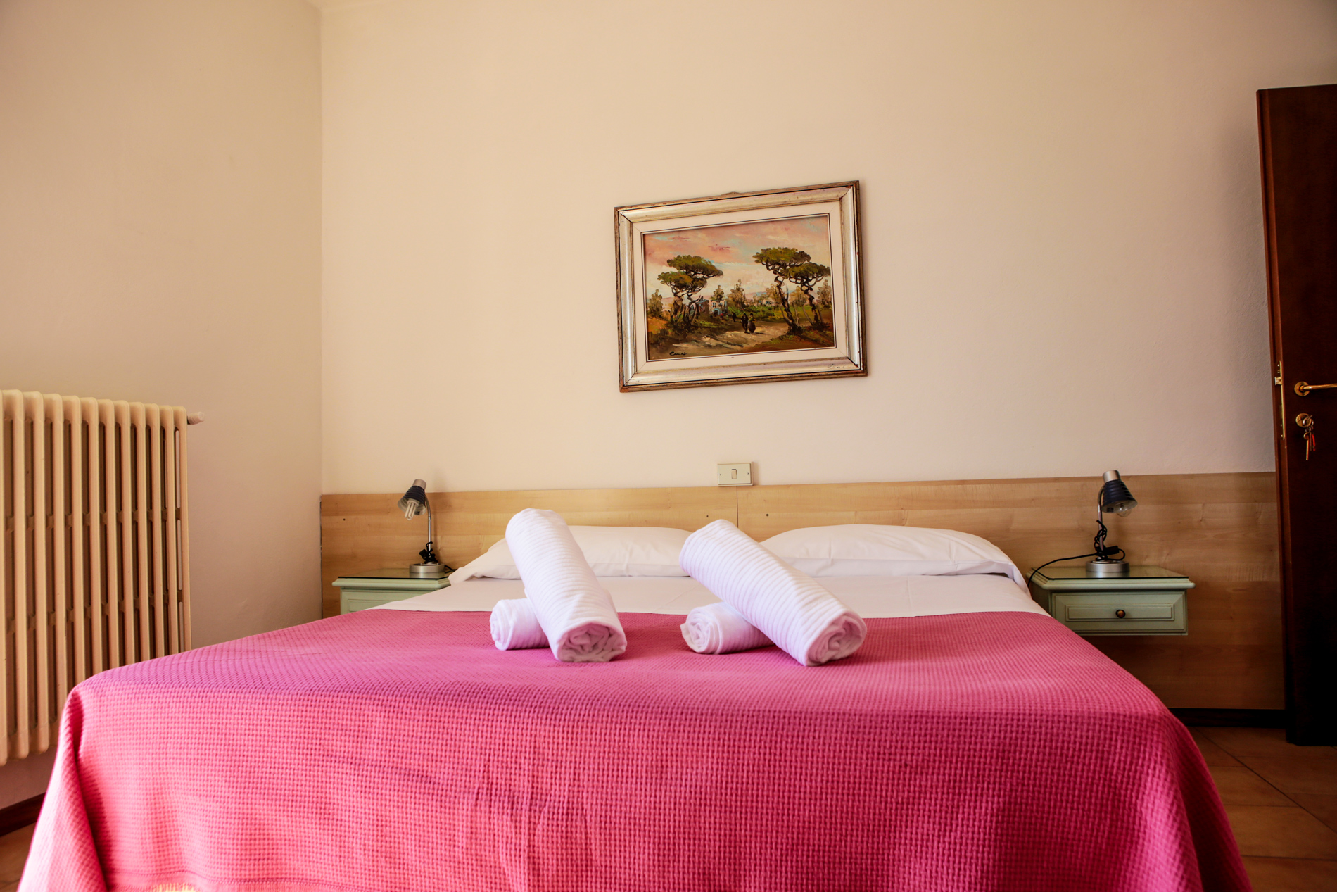 limone_sul_garda_hotel_silvana_camera_vista_lago205.jpg