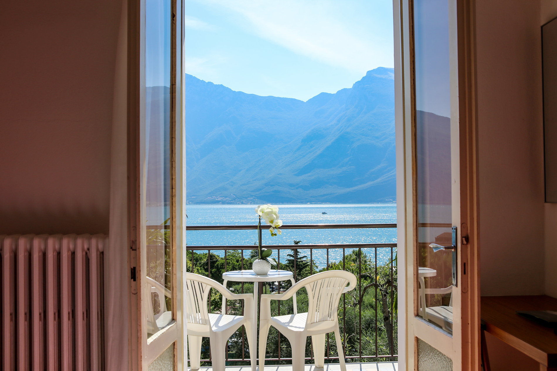 limone_sul_garda_hotel_silvana_camera_vista_lago207.jpg