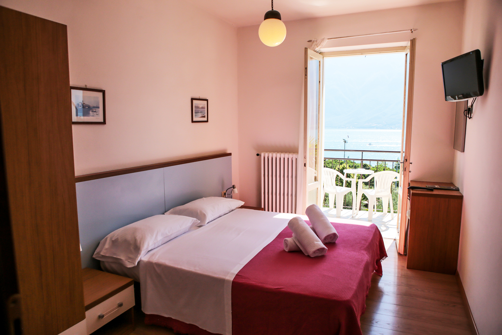limone_sul_garda_hotel_silvana_camera_vista_lago212.jpg