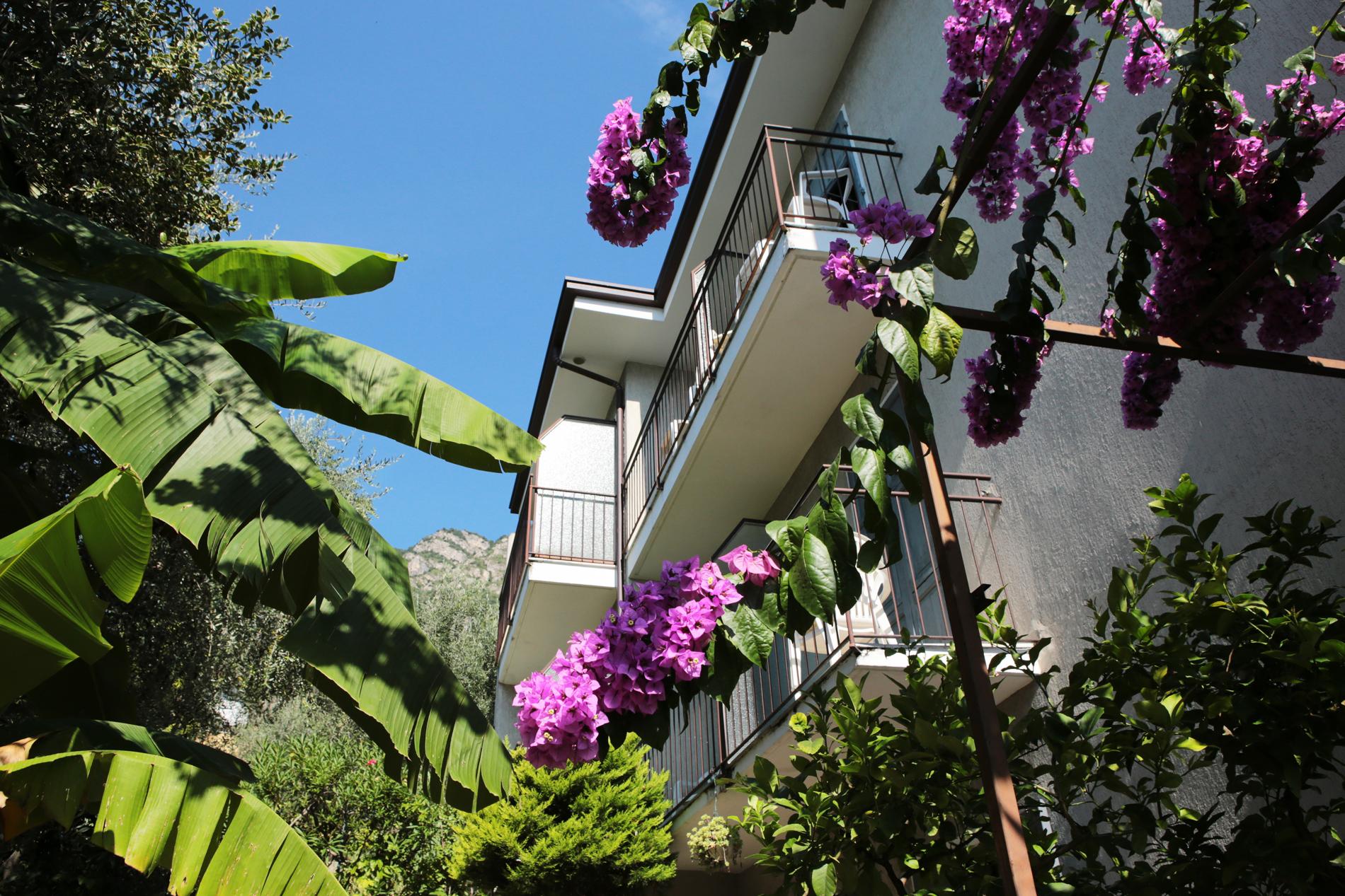 limone_sul_garda_hotel_silvana_vista_lago105.jpg