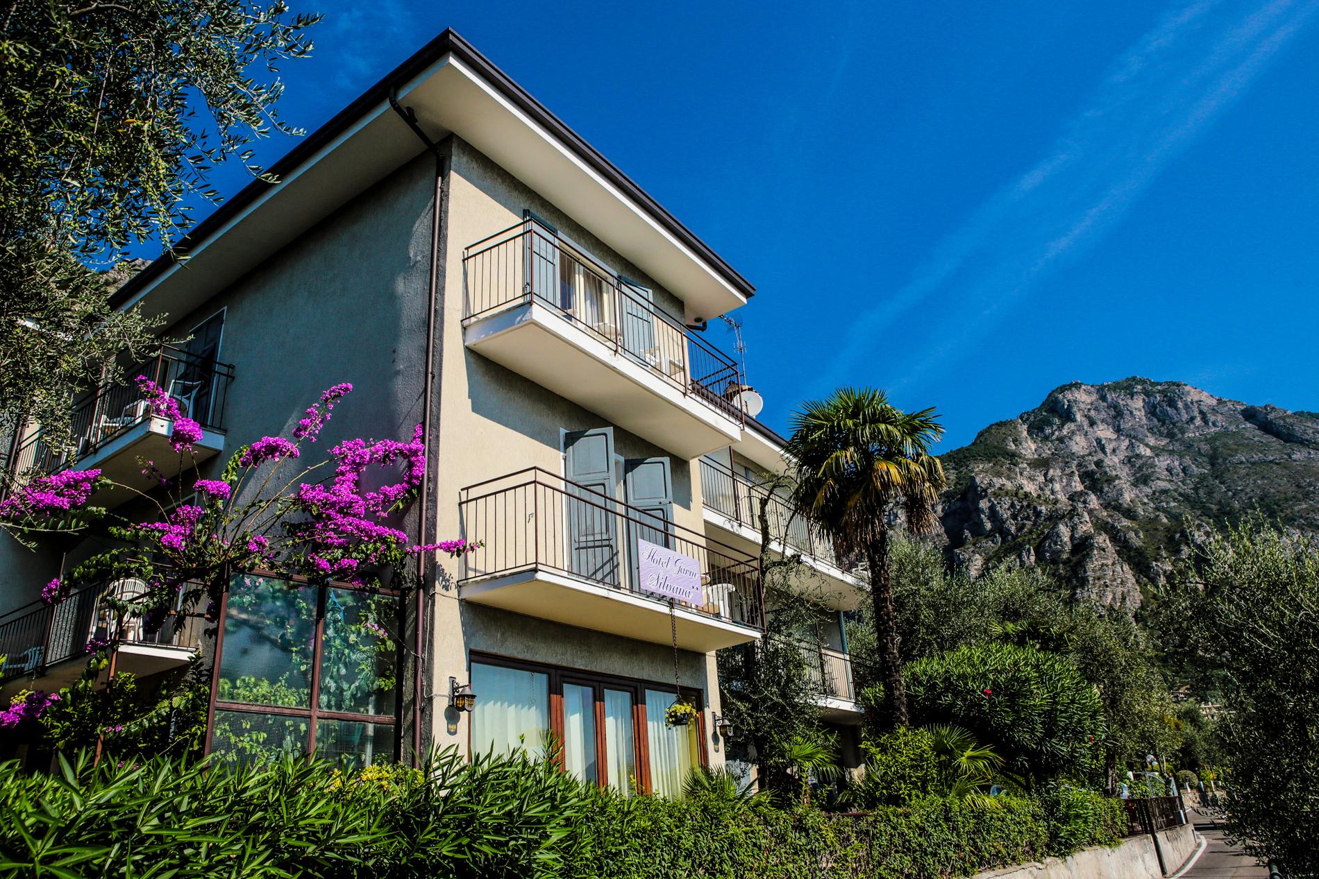 limone_sul_garda_hotel_silvana_vista_lago104.jpg