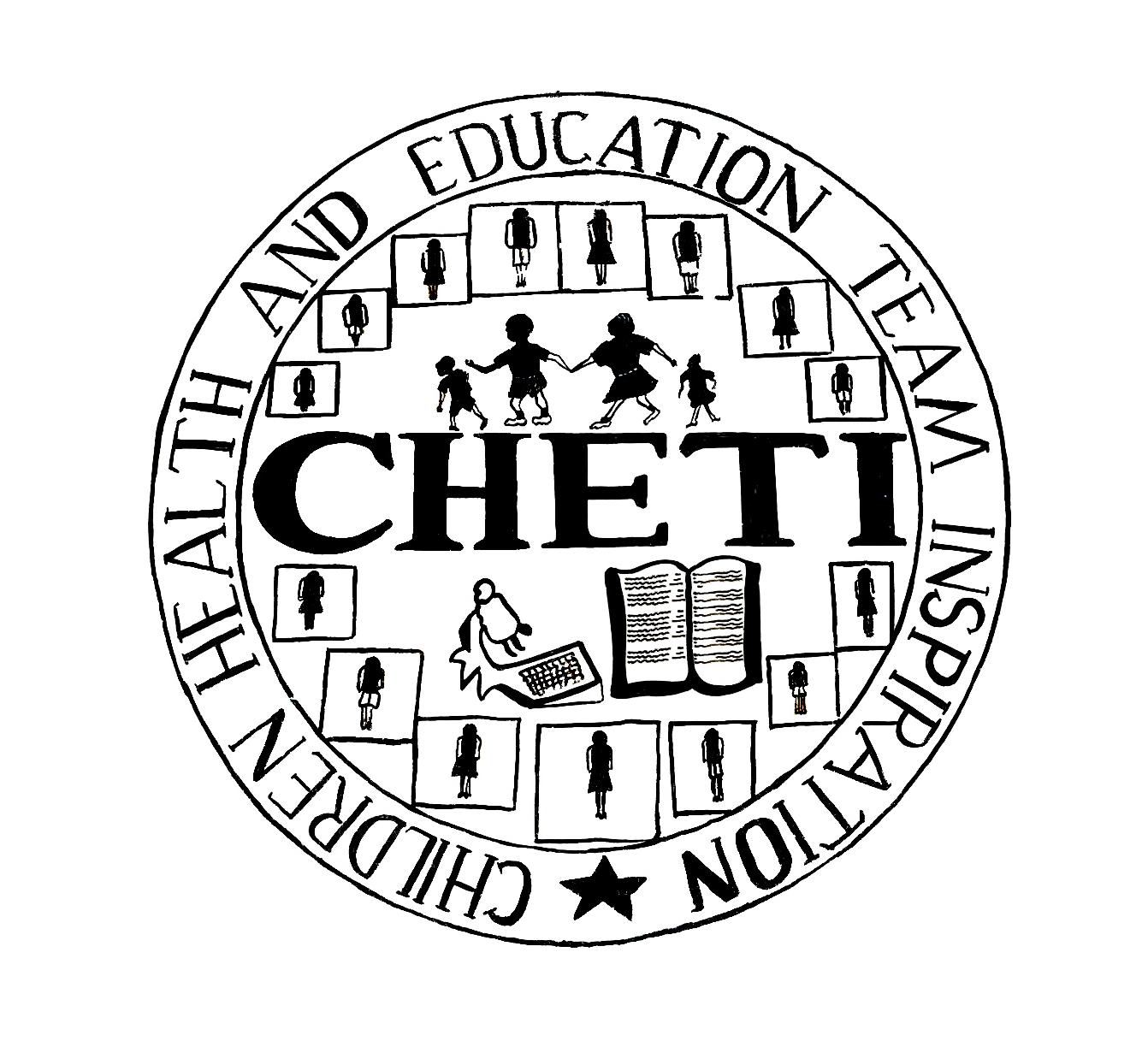 CHETI LOGO (1).png