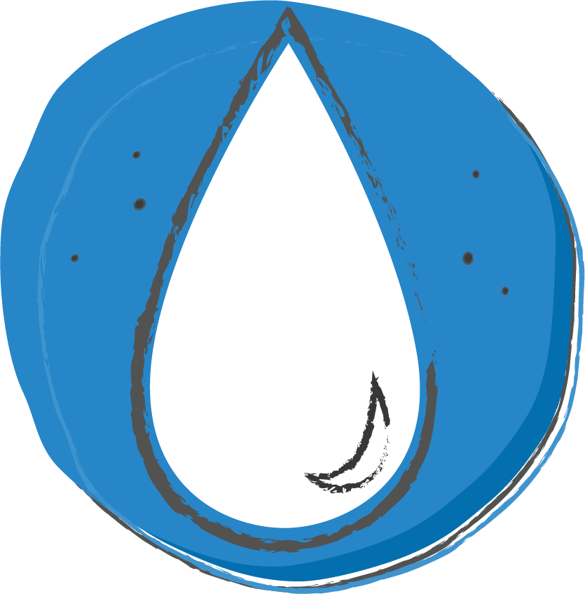 water is life icon.png