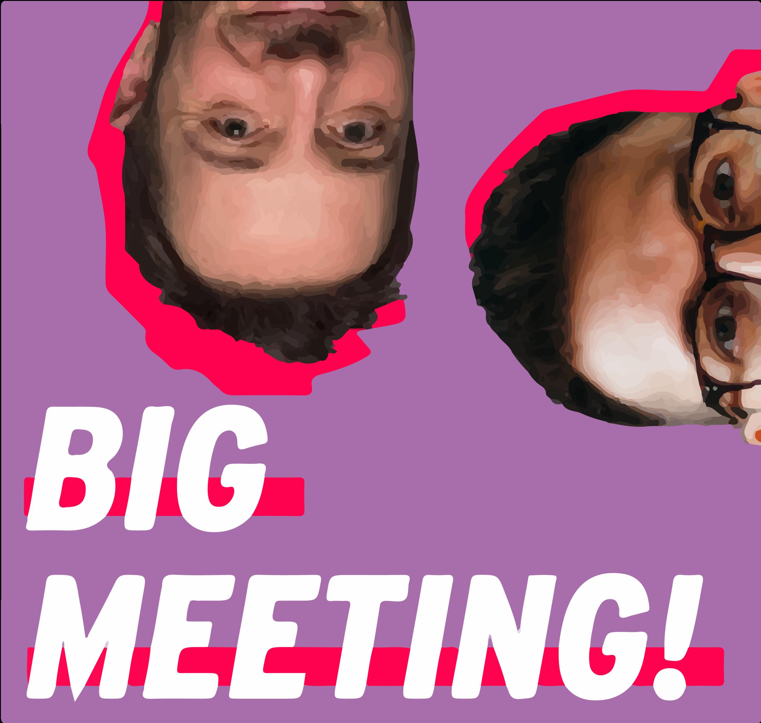 Big Meeting Art.png