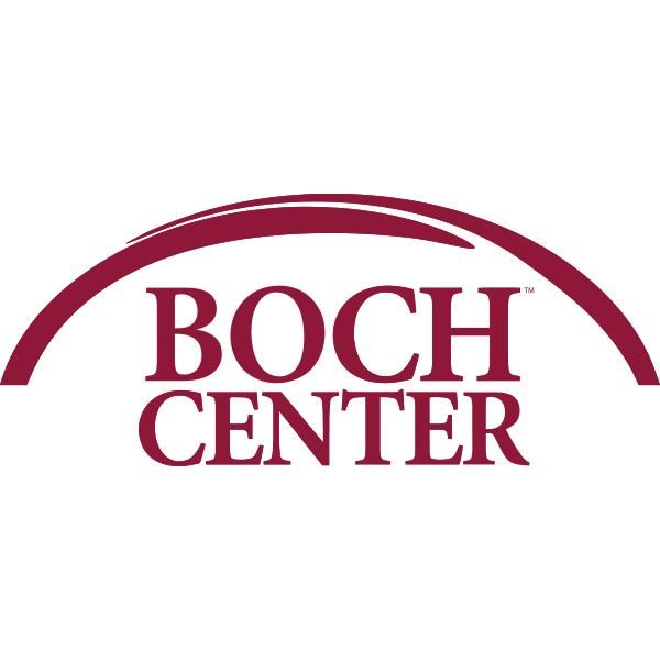BC-Logo-600x600.jpg
