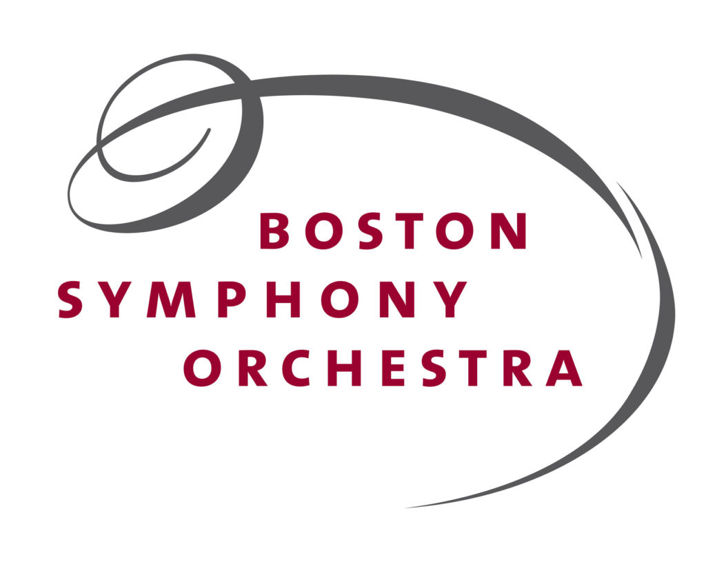 """- No visit to Boston is complete without seeing the legendary Boston Symphony Orchestra, one of America's most exciting and respected classical ensembles, led by Music Director Andris Nelsons. In springtime, the Boston Symphony transforms into the Boston Pops, performing everything from jazz to Broadway, light classical to rock, film music to big band in a festive atmosphere, complete with light food and drinks served at cabaret-style table seating. Both the """"Pops"""" and """"BSO"""" perform in historic Symphony Hall, a Boston landmark renowned for its perfect acoustics. In July and August the orchestra heads to Tanglewood, its magnificent summer home in the Berkshire Hills of western Massachusetts. Framed by quaint villages and rolling green hills, Tanglewood is known throughout the world as one of the most magical places to hear great music."""