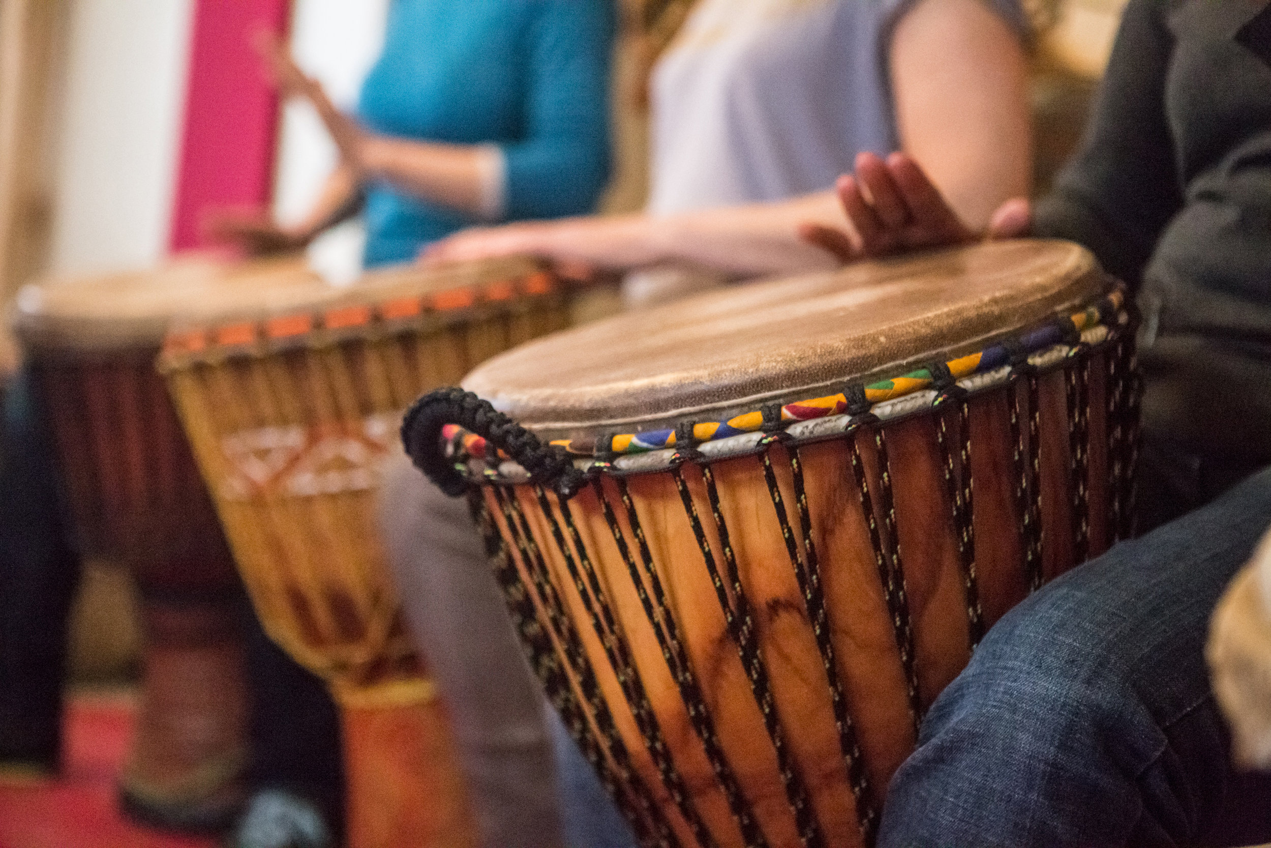 African drumming classes.jpg