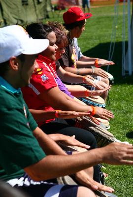 community african drumming 2.jpg