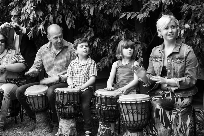 Drum party 2.jpg