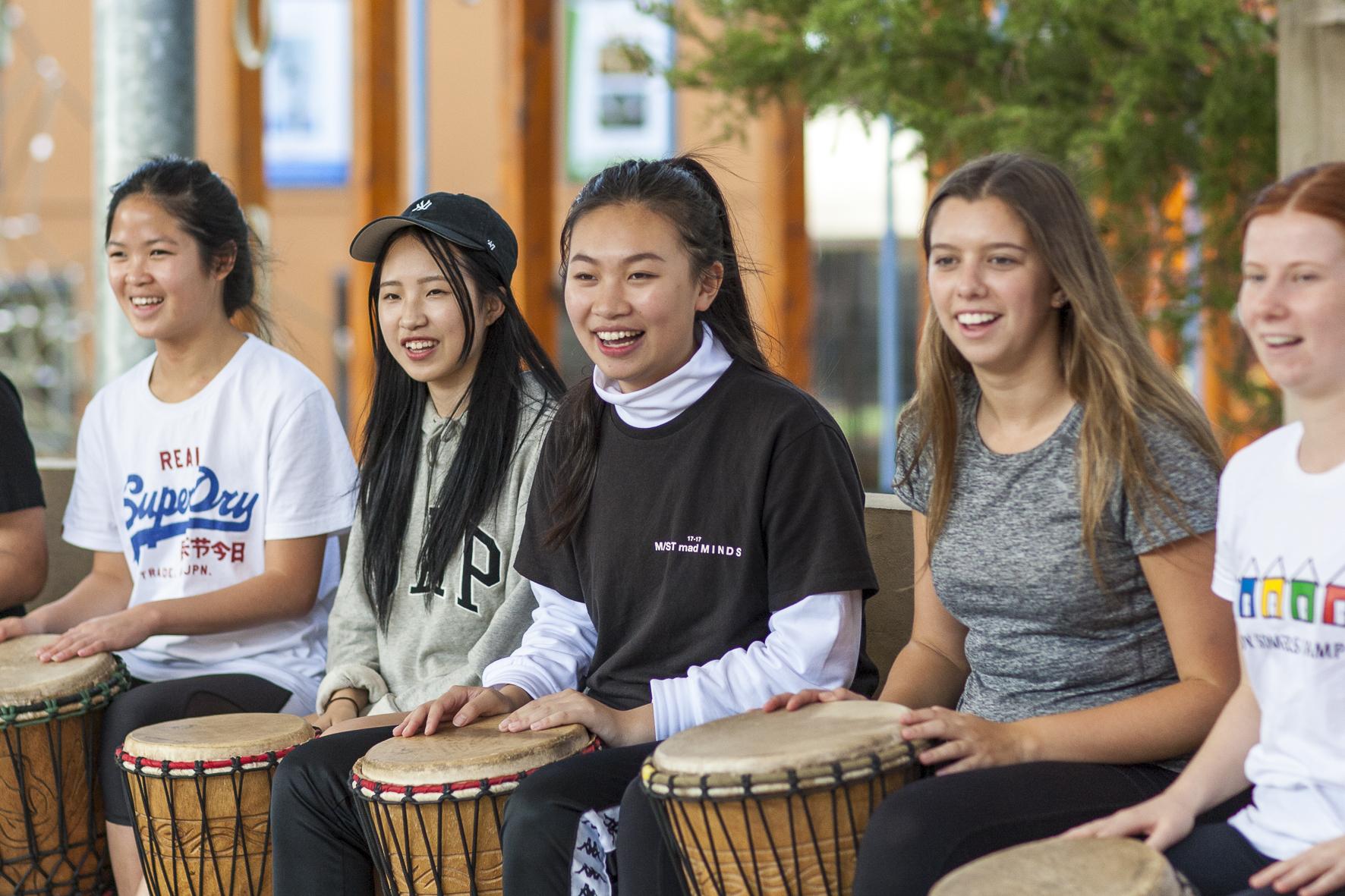 african drumming schools.jpg