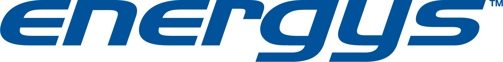 Energys Logo 2018.png