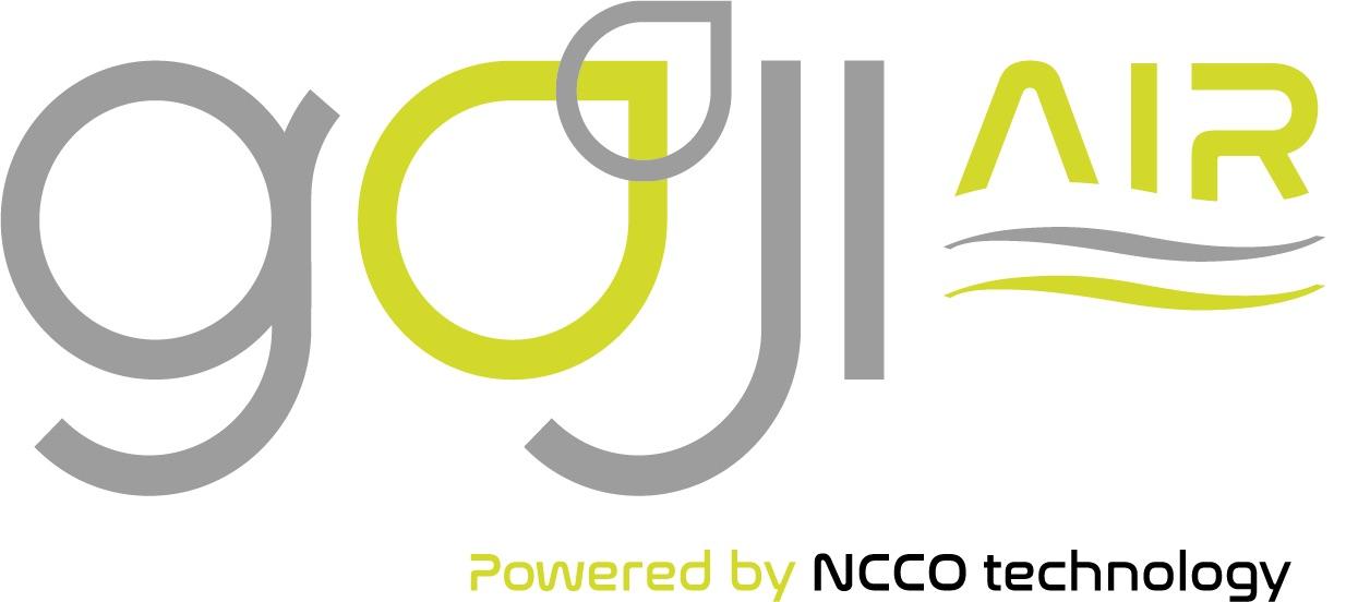 GojiAir_Logo.jpg
