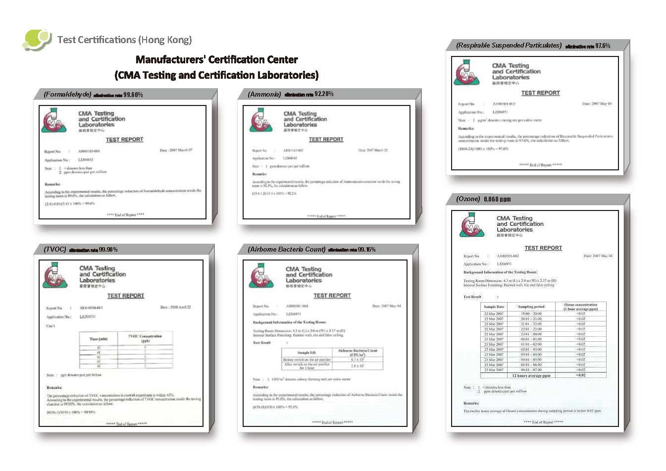 new handbook for medi_ENG_V06(hi-res)_Page_11.jpg