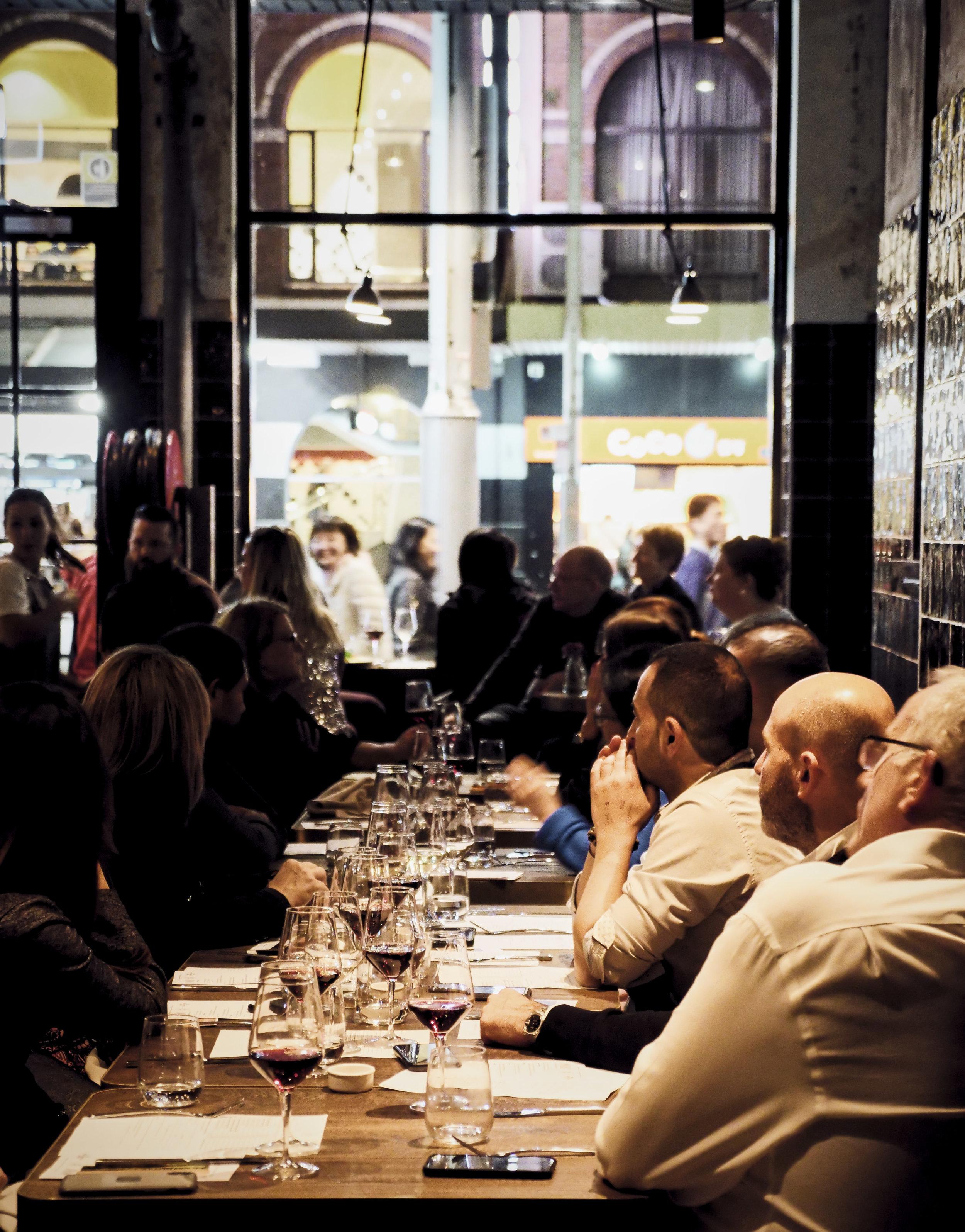 SG DINNER SERIES 2 10.jpg