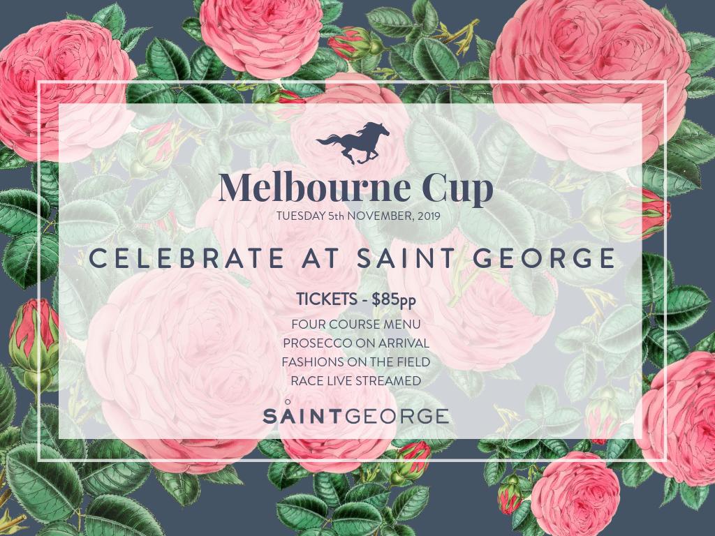 Melbourne_Cup - Flyer - Saint George 2019_custom.png
