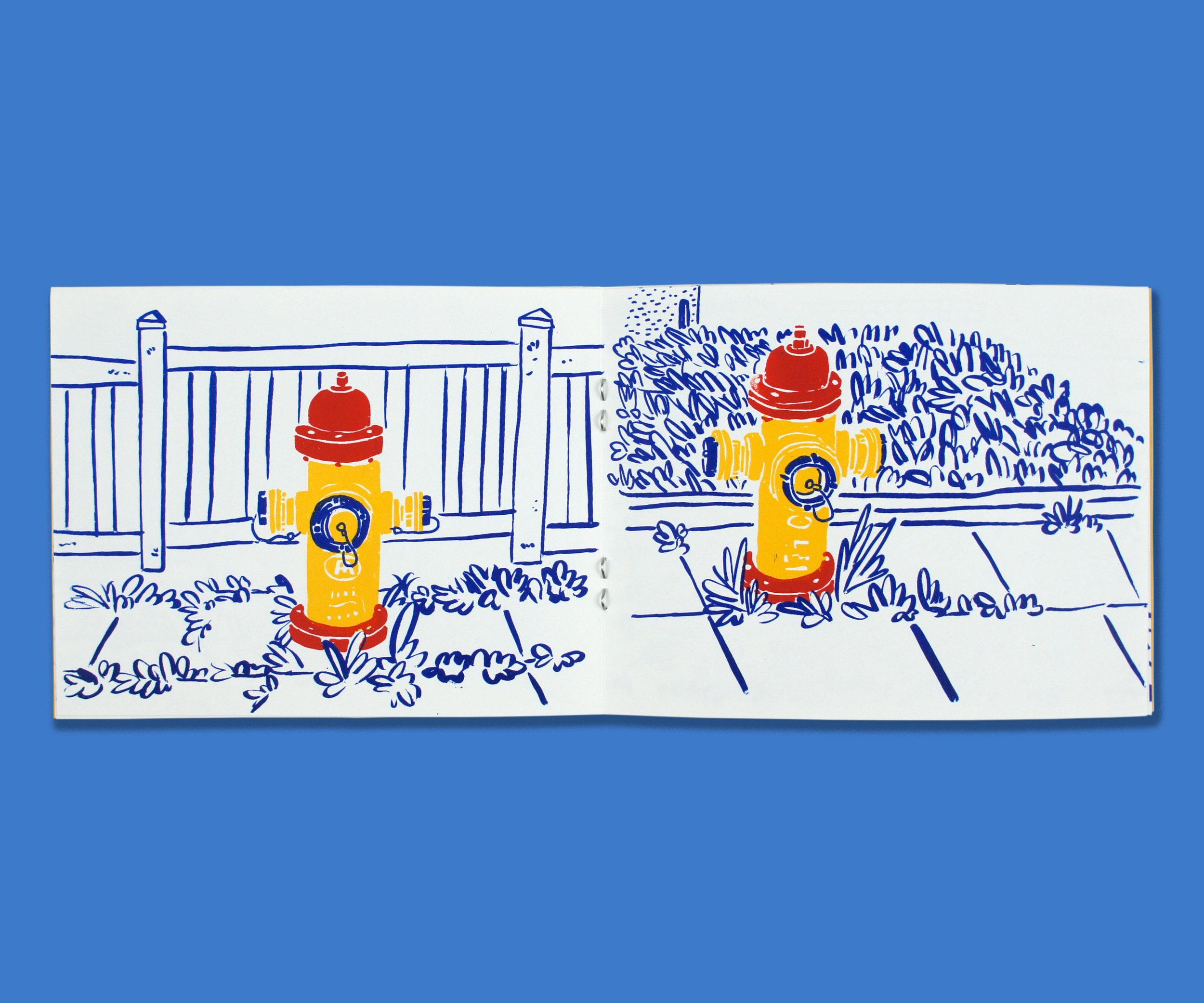 firehydrants3.jpg