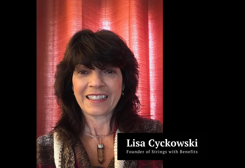 Lisa Cyckowski.png