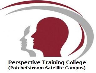 PTC-Potch.jpg