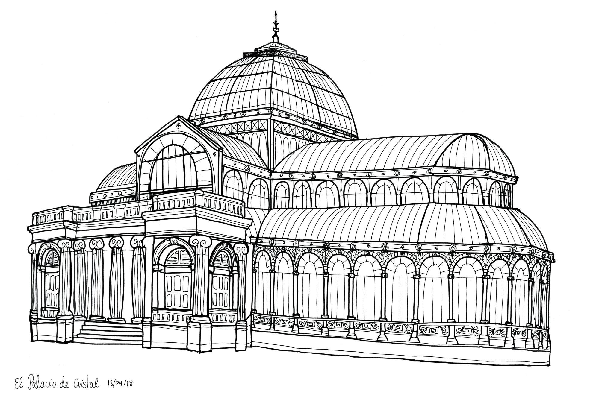 3_madrid_palacio-de-cristal_web.jpg