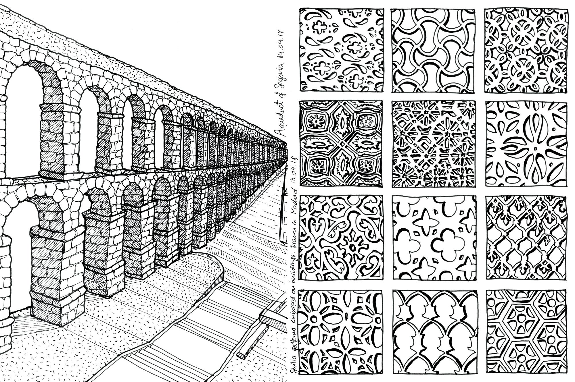 5_segovia_aqueduct_patterns_web.jpg
