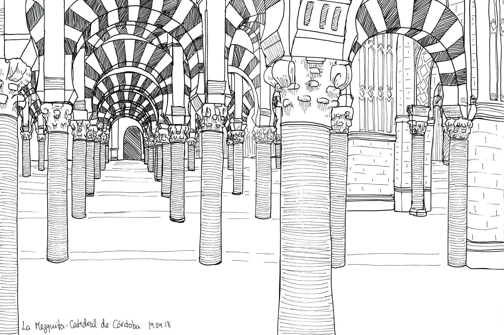 6_cordoba_mezquita_web.jpg