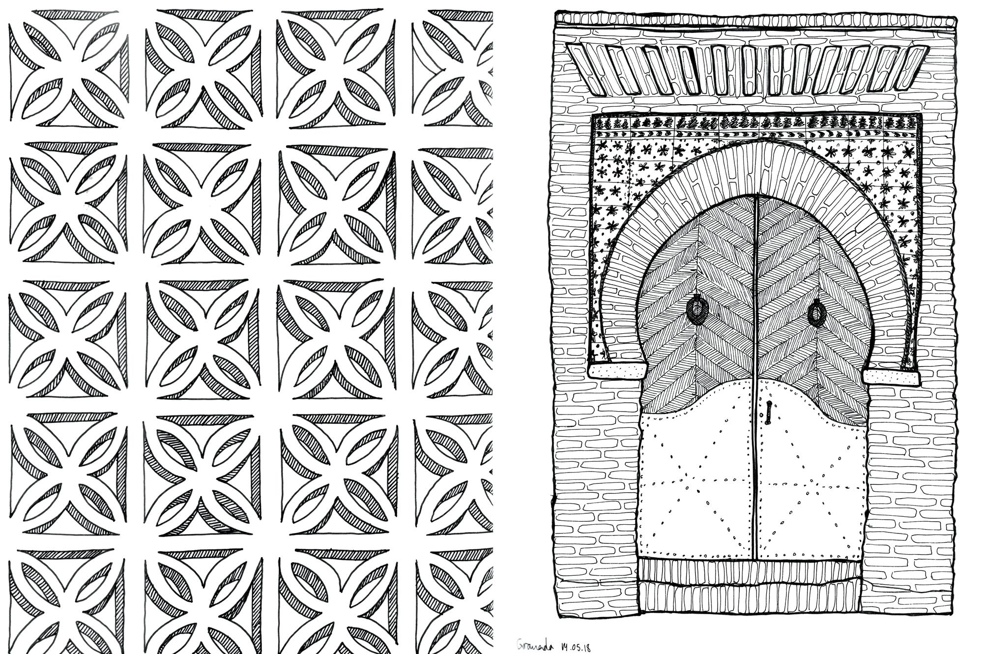 22_malaga_granada_bricks_doors_web.jpg