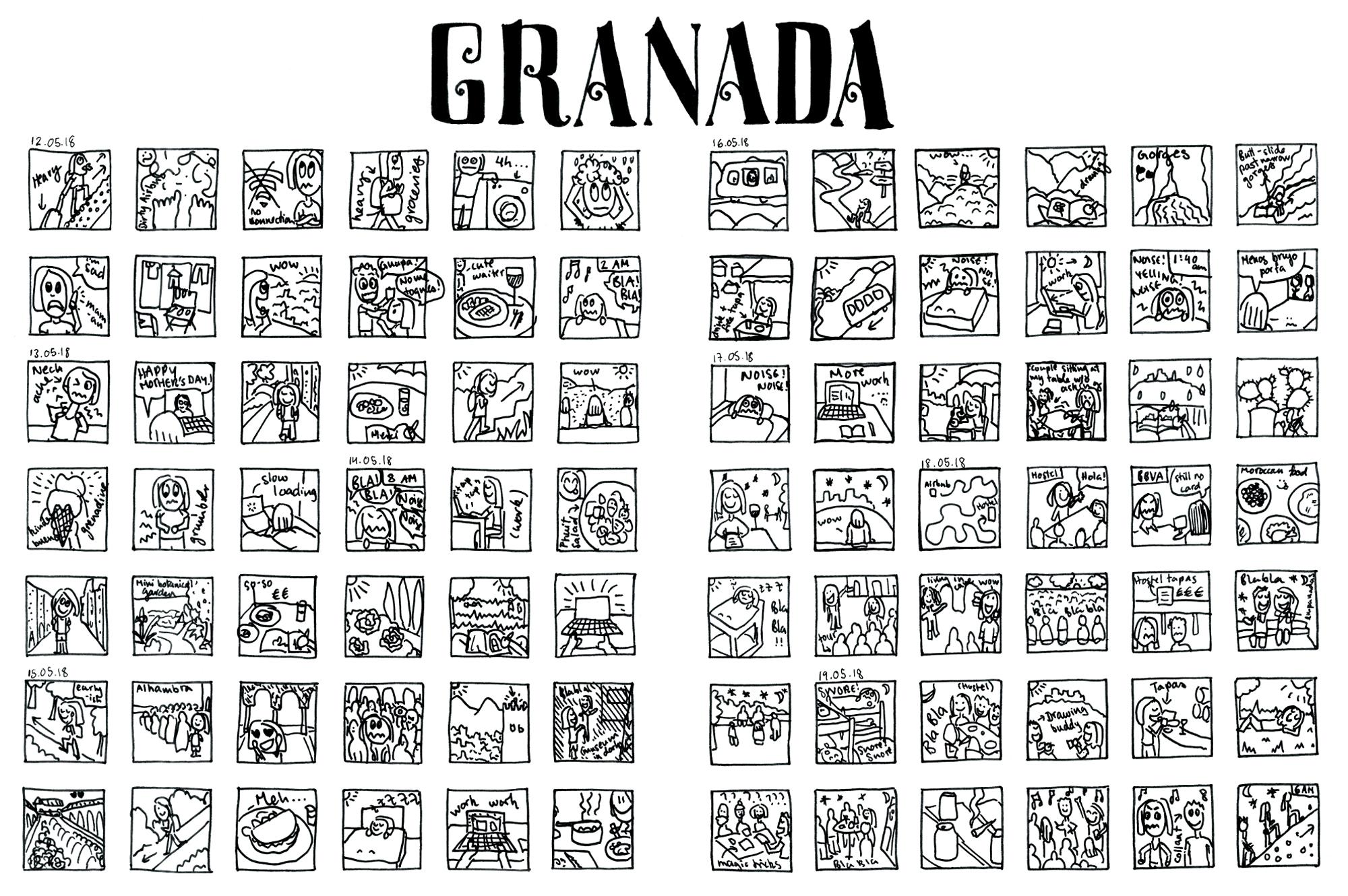 23_granada_comic_web.jpg