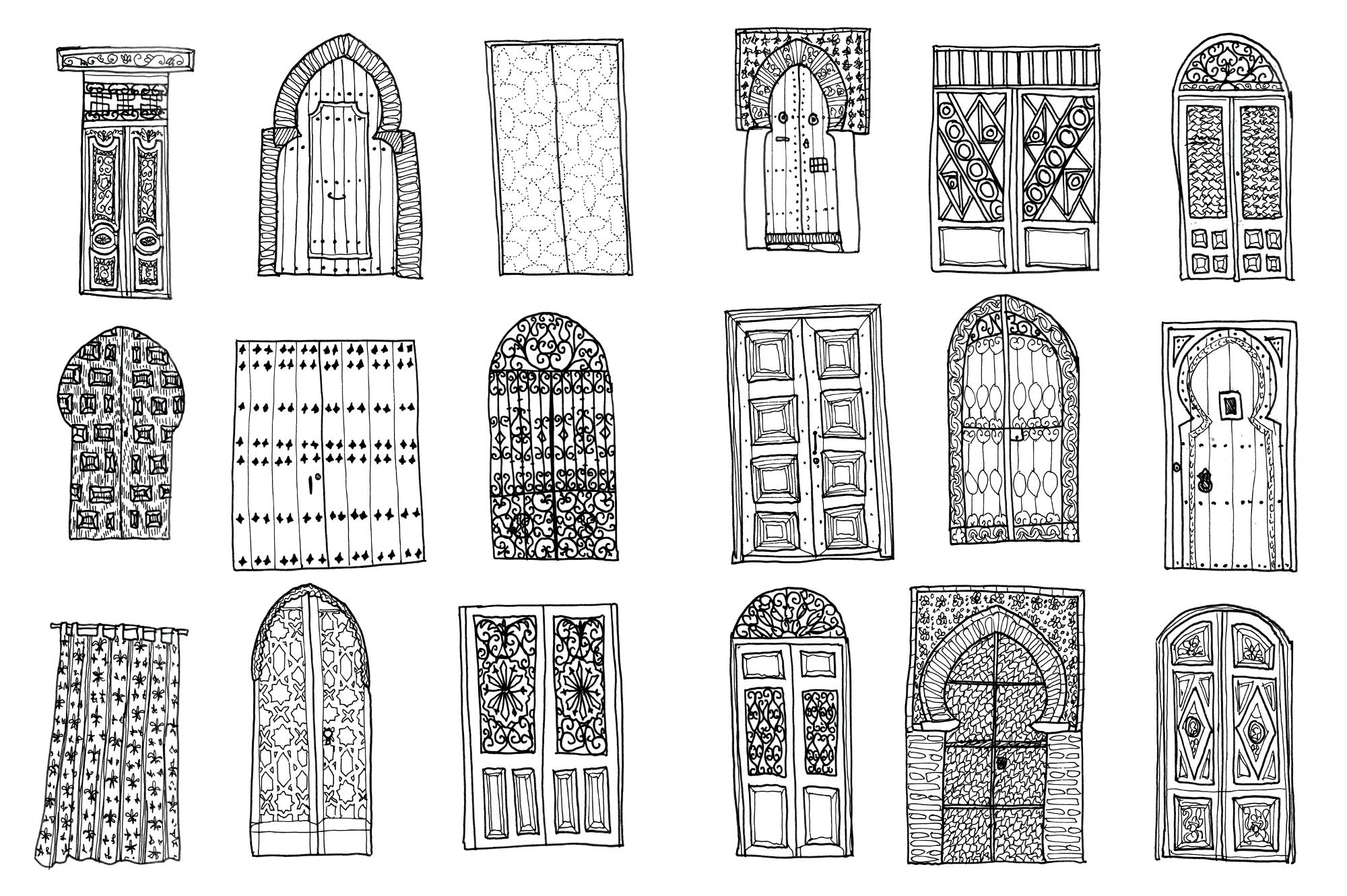26_granada_doors_web.jpg