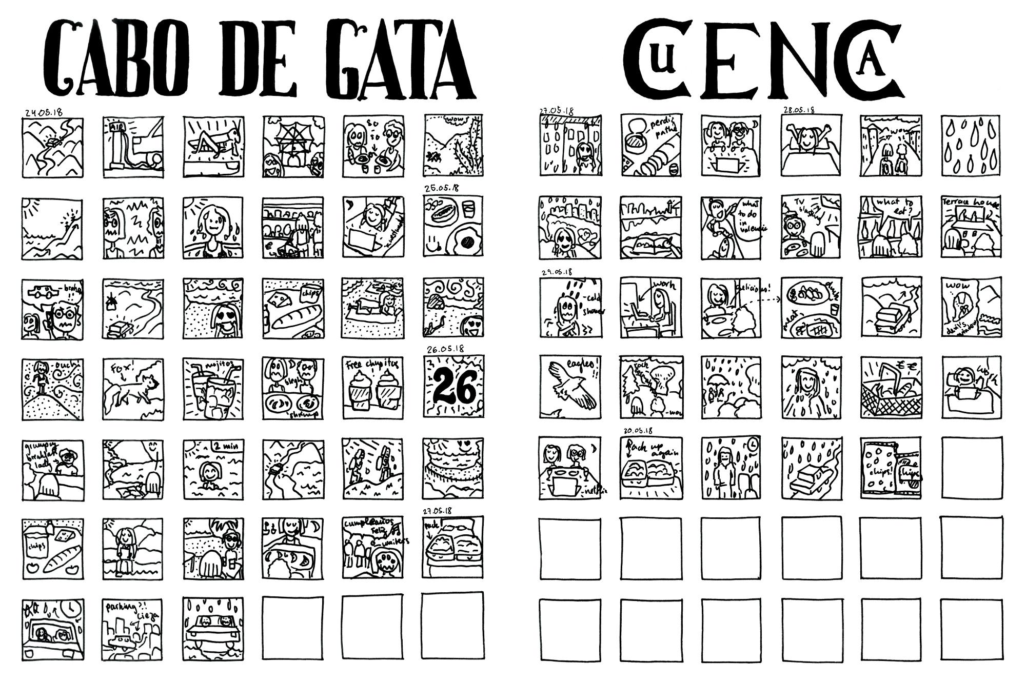 27_cabo-gata_cuenca_comic_web.jpg