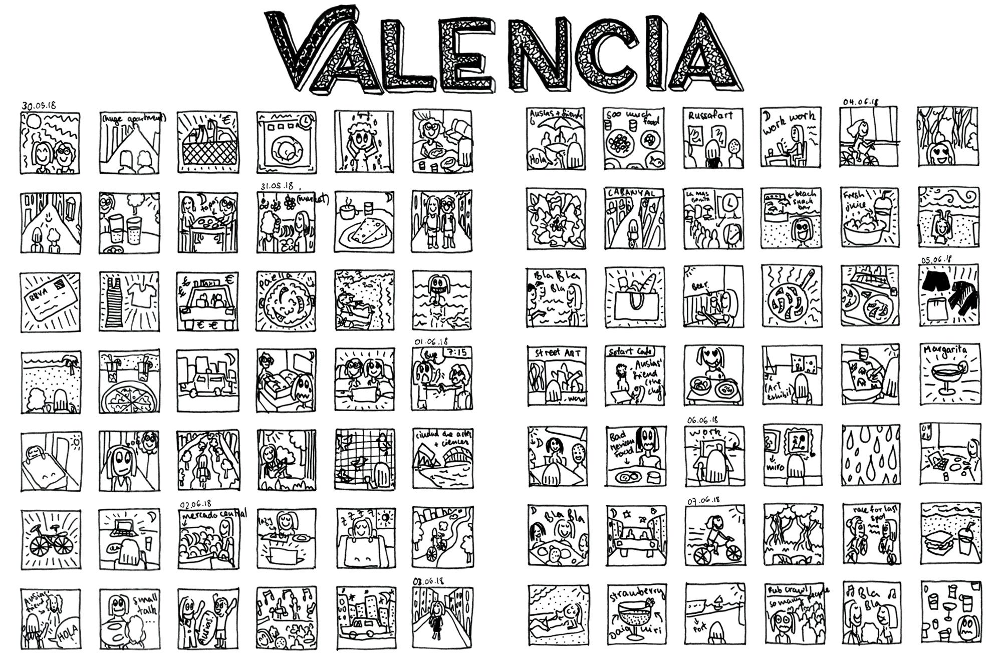 31_valencia_comic_web.jpg