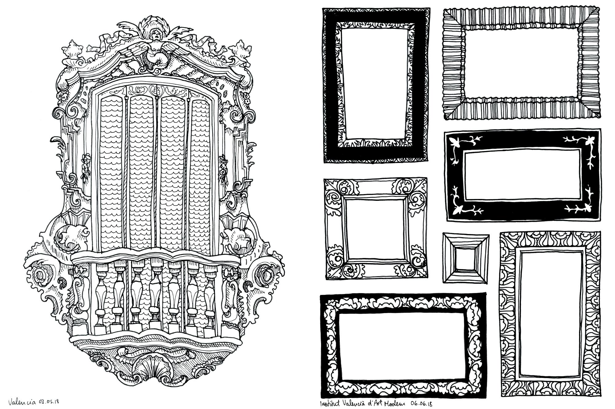 33_valencia_window_artframes_web.jpg