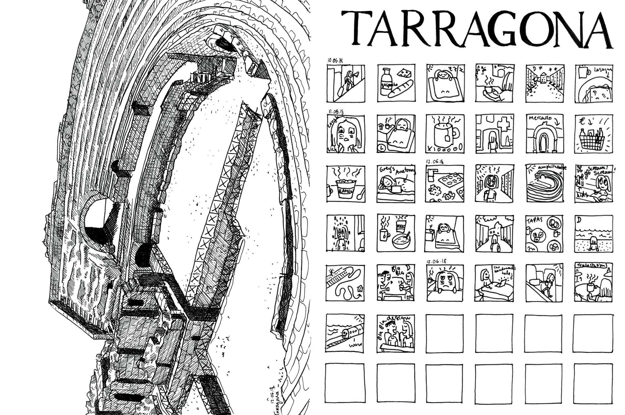 37_tarragona_amphitheatre_comic_web.jpg